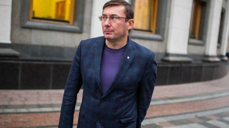 Дали Луценко последний шанс: Генпрокурору грозит громкая отставка