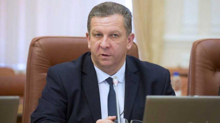 Оформлять субсидии нужно будет по-новому: Рева рассказал, что и когда ждет украинцев