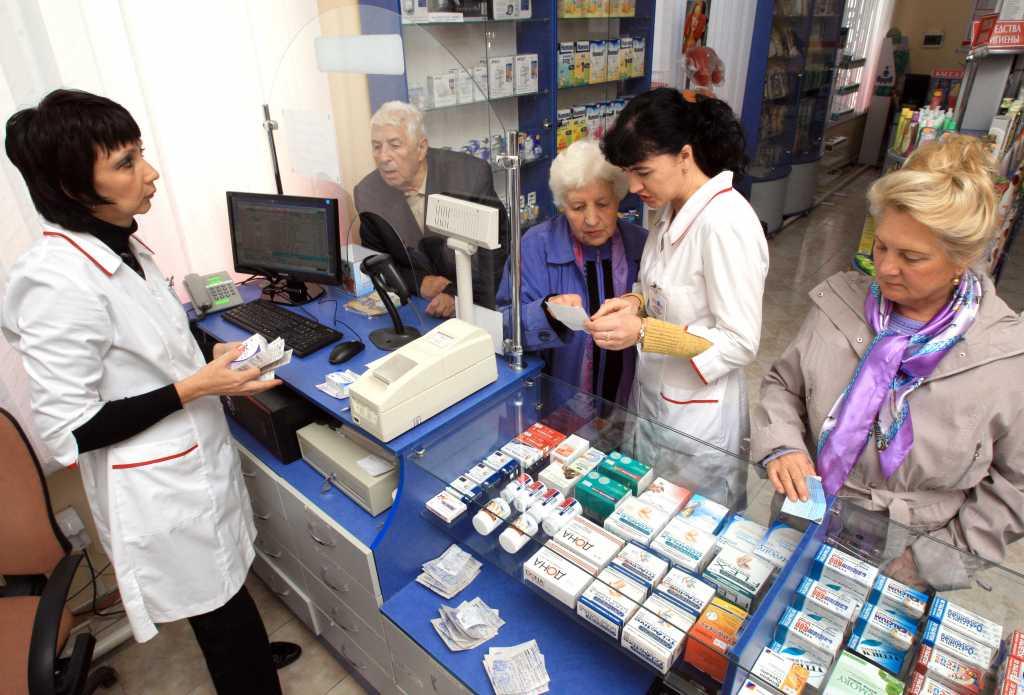 Доступные лекарства будут недоступны: Стало известно о значительном подорожании популярных дешевых медикаментов