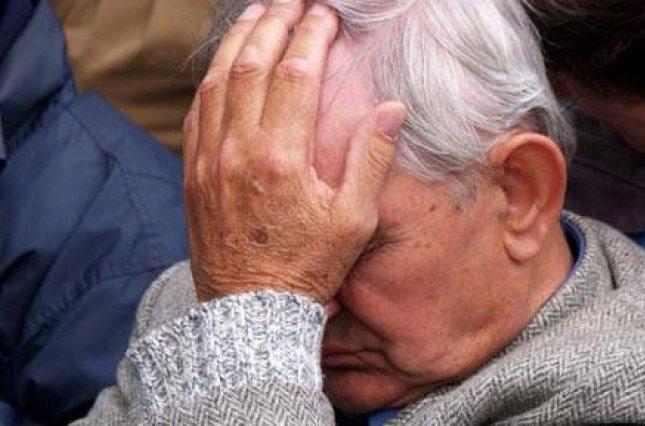 «Повысят пенсионный возраст после того как…»: Украинцев «осчастливили» нововведениями