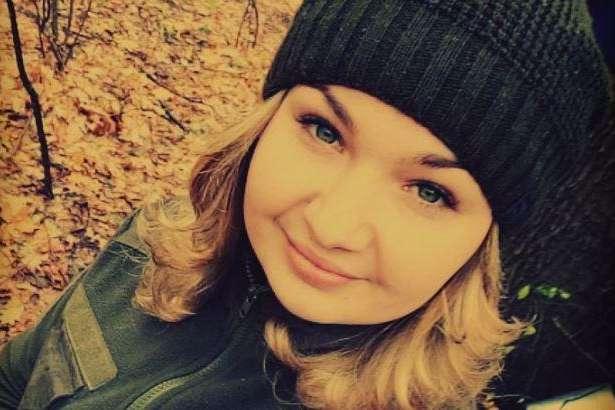 «Планировала получить высшее образование, но не успела …»: Подробности смерти молодой медсестры