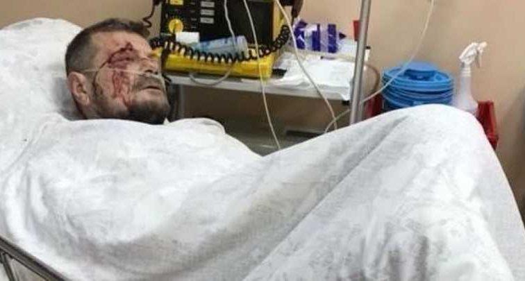 «Покушение на мою жизнь раскрыто»: Нардеп Мосийчук заявил, что уже знает исполнителей взрыва