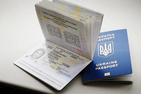 Хорошая новость! Одна из безвизовых стран кардинально изменила условия въезда для украинцев