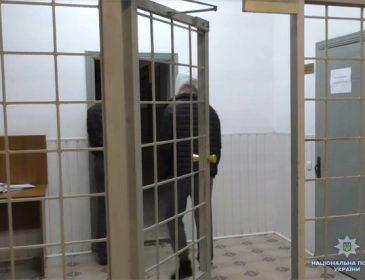 «В цветных шариках» В Киеве поймали наркоторговца, который торговал метадоном