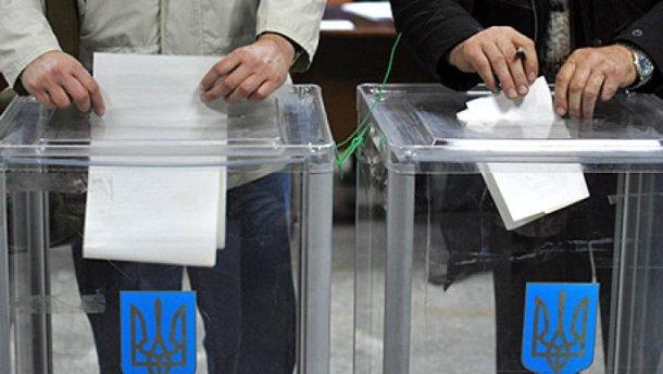 «Порошенко не собирается проводить свободные выборы»: Стало известно, кто может стать единым кандидатом в президенты от оппозиции