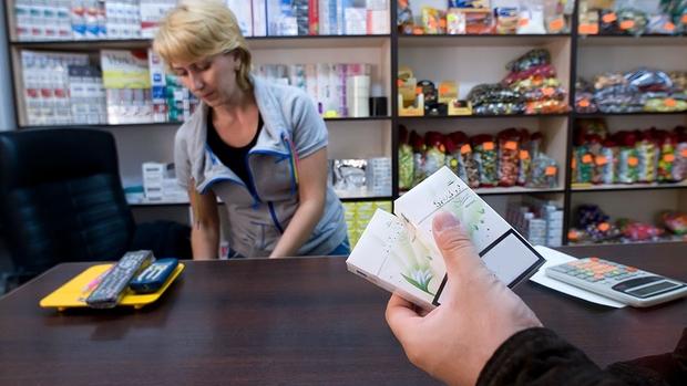 «Одна пачка подорожает в среднем до 90 грн»: Стало известно о значительном повышении цен на табачные изделия, узнайте причину