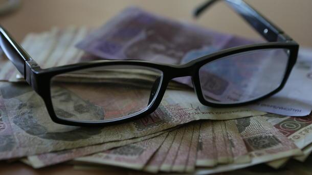 В этом году ожидать не стоит? Появились новые детали пенсионной реформы, а также когда повысят выплаты