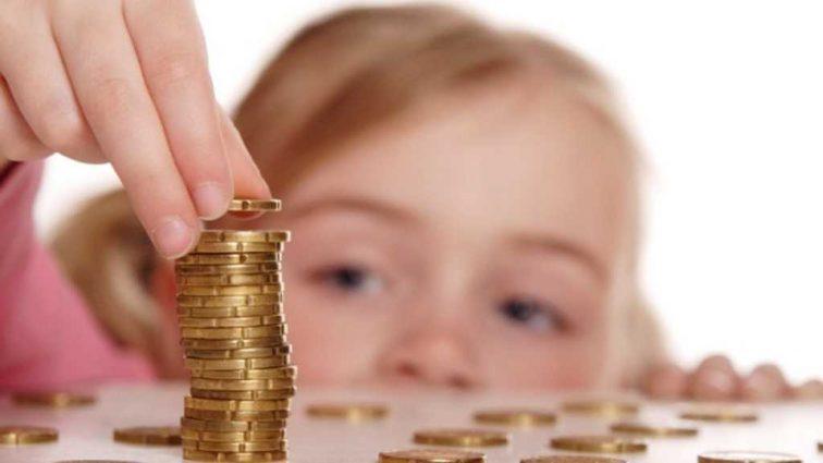 Алименты по-новому: Какие ужесточенные наказания ожидают неплательщиков