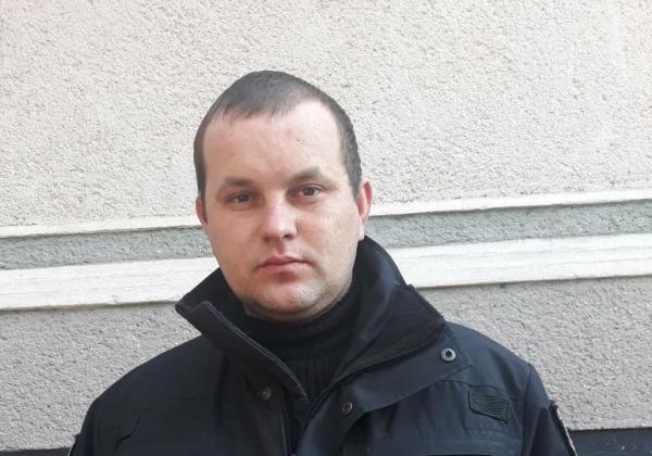 «Заперся в доме и уже в течение двух дней …»: К чему привел семейный конфликт на Закарпатье