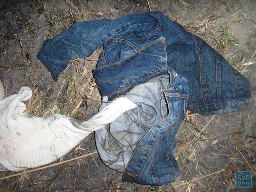«Мать приобщала даже экстрасенсов ….»: Мужчину, который вышел с работы и исчез, нашли мертвым