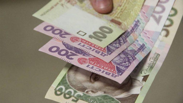 «Новый максимум старой «минималки», рост пенсий и…»: Важнейшие изменения, которые ждут украинцев с первого марта
