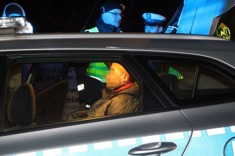 Смертельное ДТП в Польше: Авто разорвало на части, за рулем был украинец