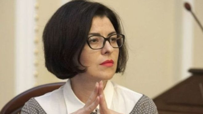 «Как мы можем выжить?»: Оксана Сыроед ошеломила своим заявлением и предложением как остановить войну