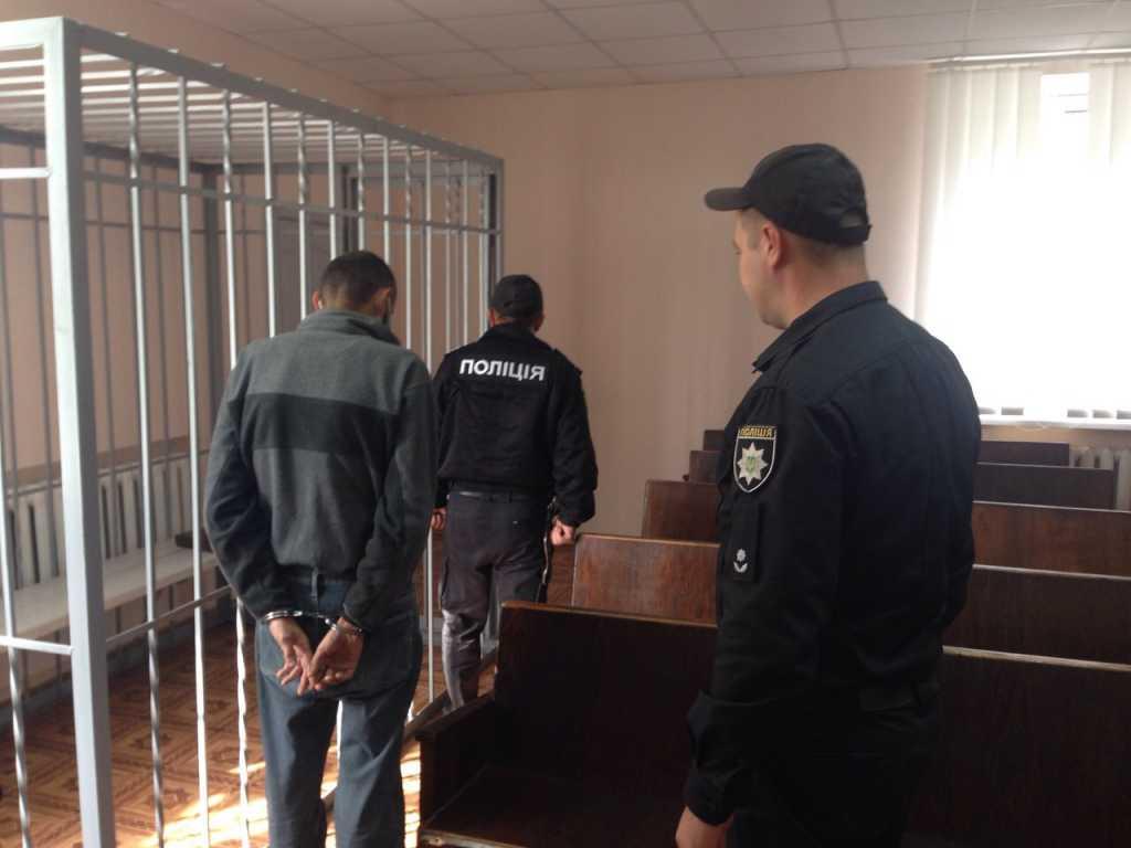 «Его жертвами стали 7 детей …»: Задержали насильника, который надругался над детьми из детского дома
