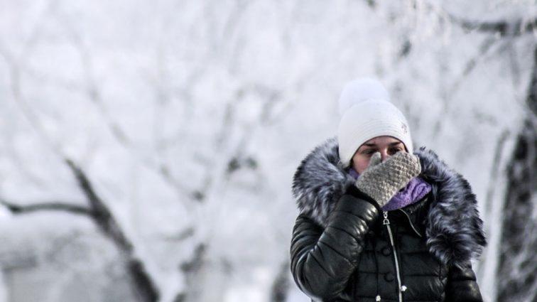 На тепло и не надейтесь! Стало известно, какую погоду следует ожидать, неужели морозы побьют все рекорды?