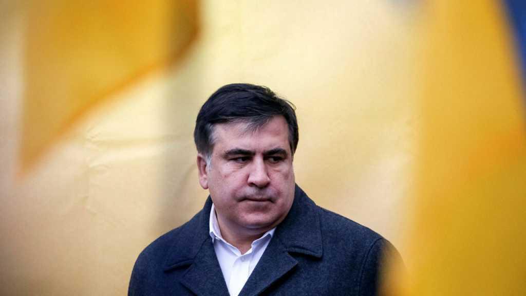 «Стало для ГПУ неожиданностью»: Стало известно, что ждет Саакашвили, если он вернется в Украину