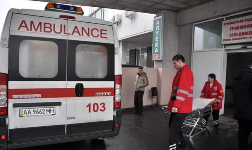 «Причины и состояние не сообщают»: Госпитализирован скандальный депутат, первые подробности