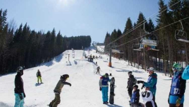 «Буковель — самый дорогой горнолыжный курорт в Украине»: Маленькие хитрости, как сэкономить на отдыхе