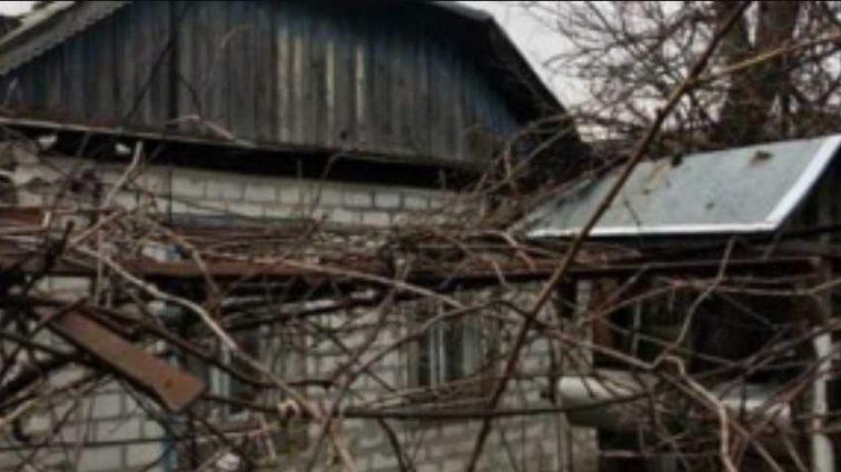 Ужасная трагедия на Полтавщине: Семейную пару придавило глиняной стеной