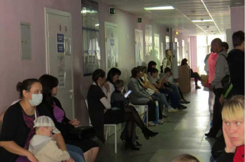 Заболел — застрелись! Известный журналист показал, нововведения медреформы которые ждут украинцев, сеть поражена