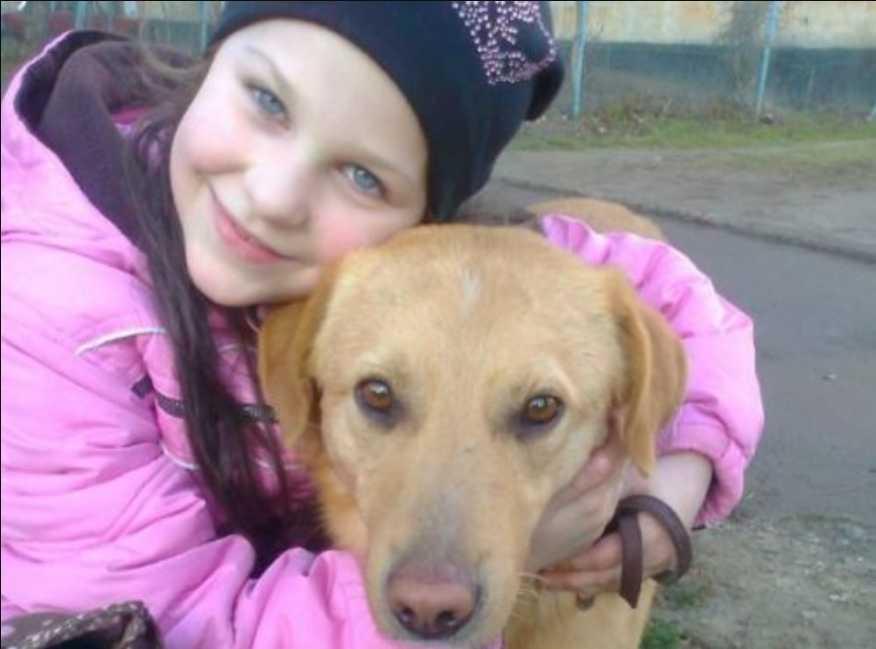 «Гнало бухое быдло и сбило детей»: Подробности смерти 10-летней львовянки, которая умерла под колесами буса