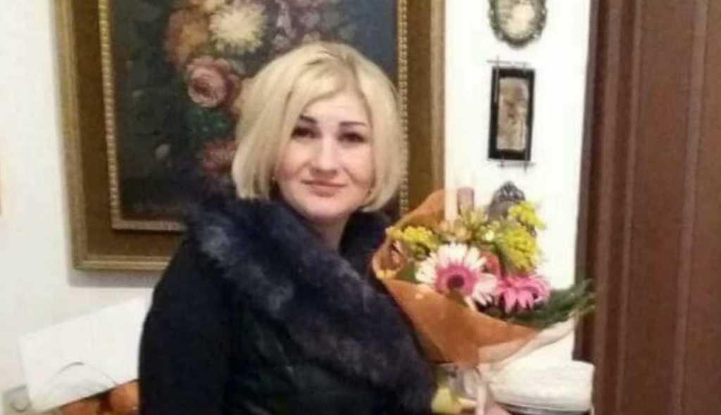 «Двое маленьких детей хотя бы раз хотят увидеть маму»: В Италии нашли мертвой молодую украинку