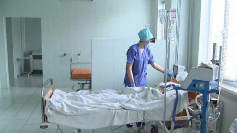 «Мальчик впал в кому» В школе в пятиклассника случился инсульт, а все из-за издевательств