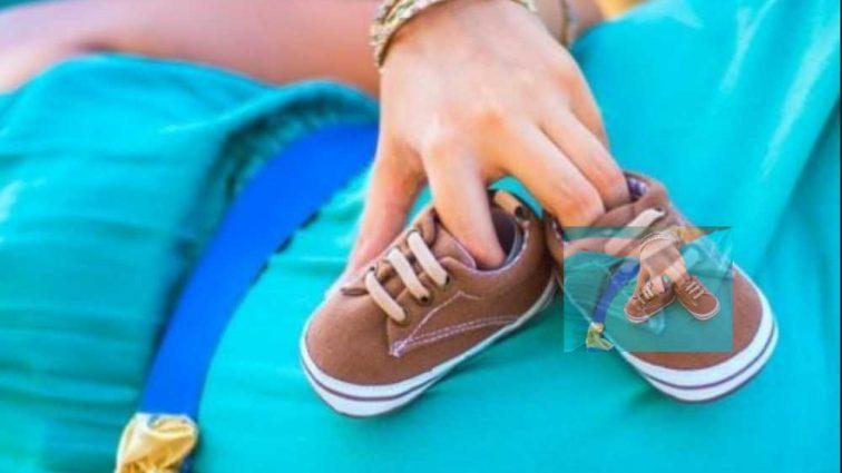 «9 месяцев притворялась беременной»: На Херсонщине молодая девушка обманывала с экс-бойфренда, а все ради …