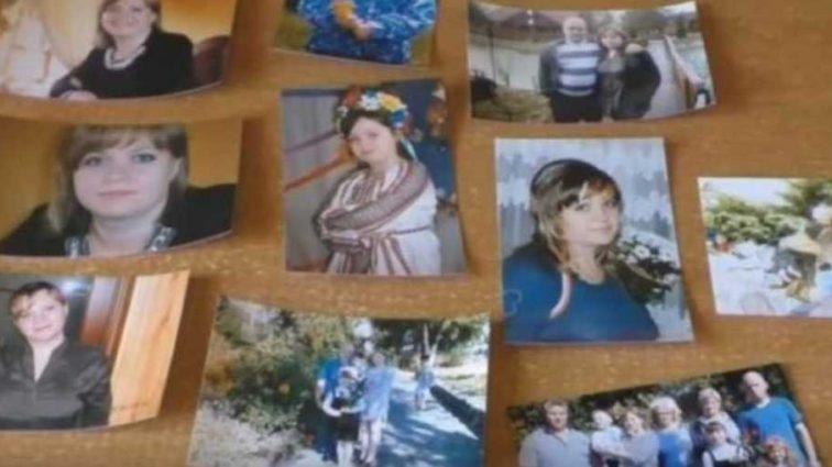 «Маленькому сыну до сих пор не можем сказать…»: Женщина поехала рожать, а вернулась домой в гробу