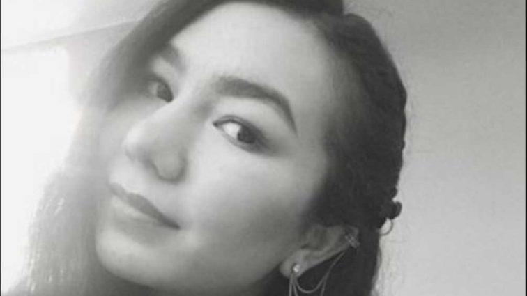 «Пойдешь в полицию, девушка пострадает»: За девушку требуют деньги