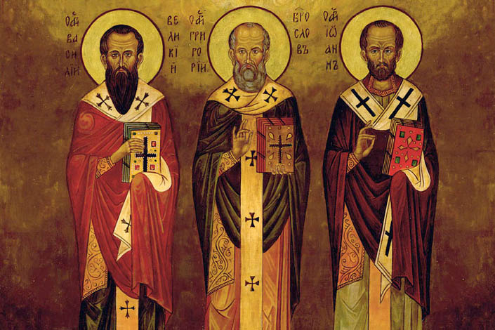 12 февраля — Собор трех святителей: вот что этот праздник означает на самом деле, что необходимо и что запрещено делать в этот день