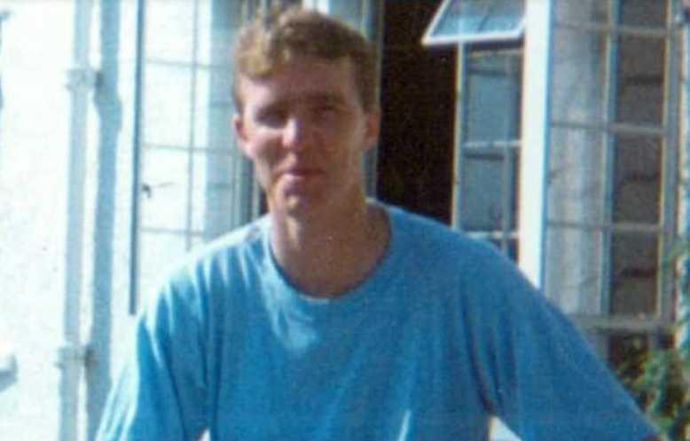 «Почувствовал себя плохо и вызвал скорую»: Мужчина 17 часов умирал в одиночестве, ожидая врачей