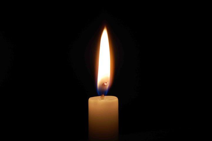 Большая потеря: Умер великий украинец, выдающийся ученый. Он был моральным авторитетом для каждого