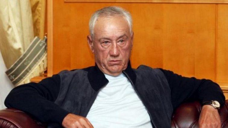 Неожиданный поворот! Решение суда по делу Дыминского удивило украинцев