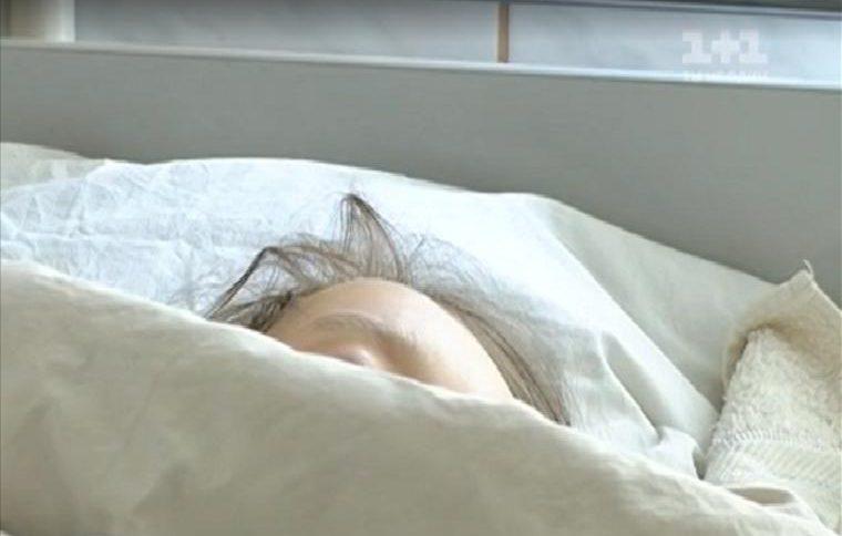 «Без признаков насильственной смерти»: На Закарпатье нашли мертвым 5-летнего мальчика