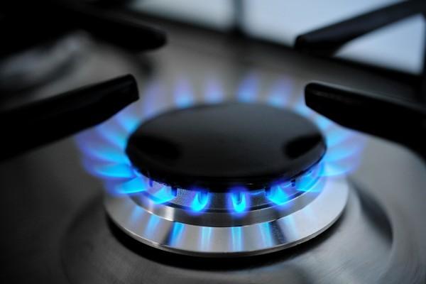 «Цена у нас политическая»: Украинцам рассказали всю правду о повышении цены на газ