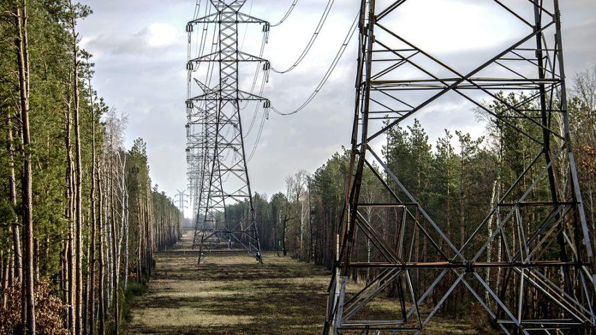 «Подорожает на 350%» В Украине планируют резко повысить цены на электричество. Названы причины