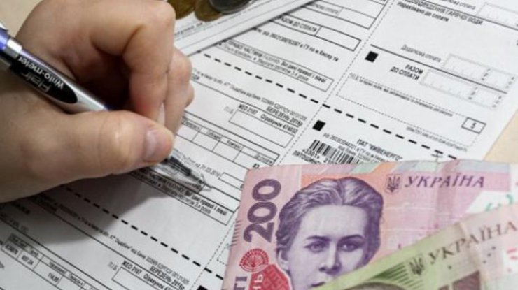 «Можно заработать до 10 тыс. грн»: В Украине монетизируют субсидию, вот как заработать «надбавку» к пенсии