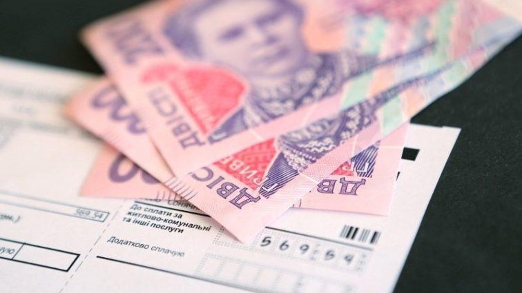 Субсидии наличными уже в апреле! Узнайте, как и за какие услуги можно получить деньги на руки