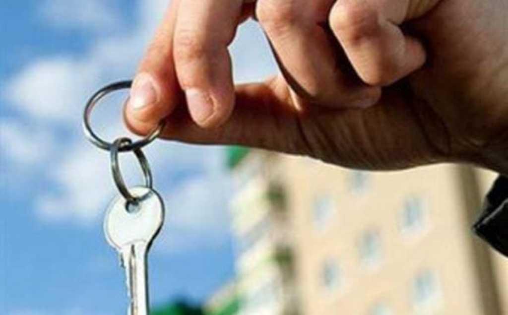 Как получить субсидию без прописки на съемной квартире