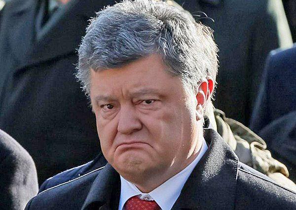 «Его ненавидят все, в том числе сотрудники Рошен»: Известный журналист рассказал всю правду о положении Порошенко