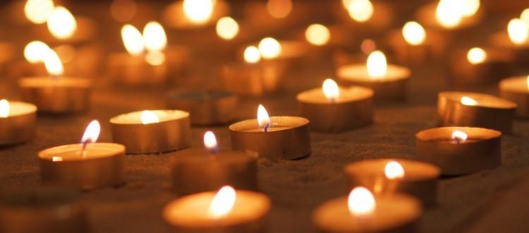 «Печальная новость! Ушел из жизни патриарх отечественной сцены»: Умер известный украинский актер