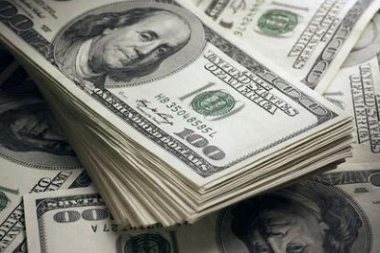 Умеют удивить! Сообщили «свежий» курс валют, доллар снова стремительно дорожает