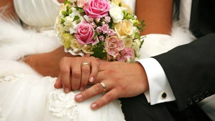 Дорогущие платья и кольца, прислуга из прокуроров: Самые громкие и скандальные свадьбы украинских политиков. Посмотрите, как они изощряются
