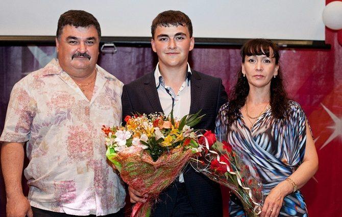 Резня и пытки: За что убили семью кума Януковича, стали известны потрясающие подробности
