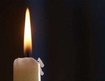 «Заколол и облил кислотой»: Стали известны подробности ужасного убийства певца