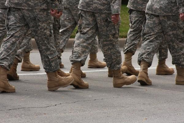 Комиссовали по состоянию здоровья? Рада приняла новый закон о службе в армии