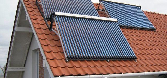 Новые штрафы! Украинцев будут штрафовать за использование солнечных батарей