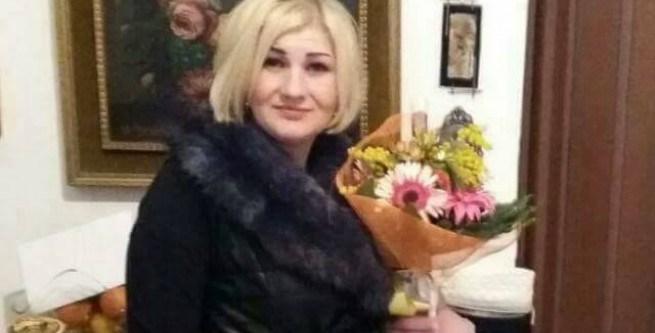 «Зверски избили и бросили умирать»: Появились подробности гибели украинки в Италии