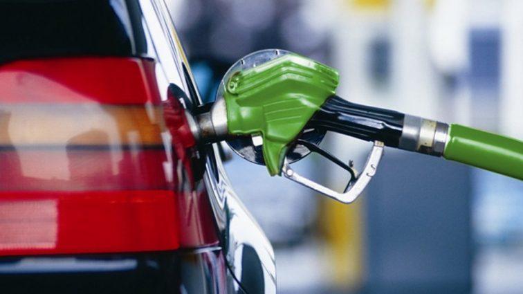 Вы это уже видели? В Украине кардинально изменились цены на топливо, вот что происходит